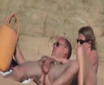 Gratis voyeur strand, jessica biel sex pictures