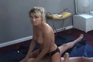 Volwassen vrouwen sex
